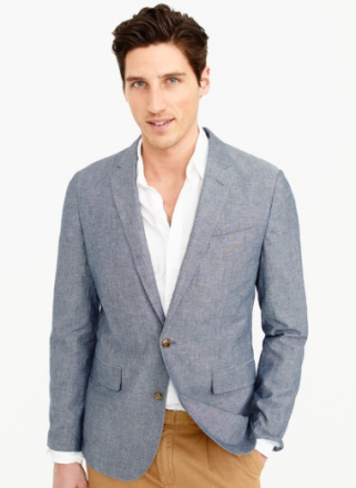 2017_04_20_20_02_40_Unstructured_Ludlow_cotton_linen_blazer_in_deep_water_J.Crew
