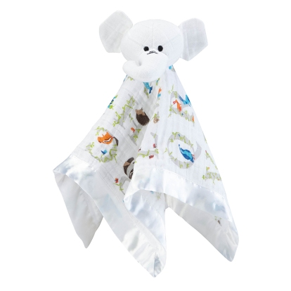 9058_1-security-blanket-toy-muslin-alphabet