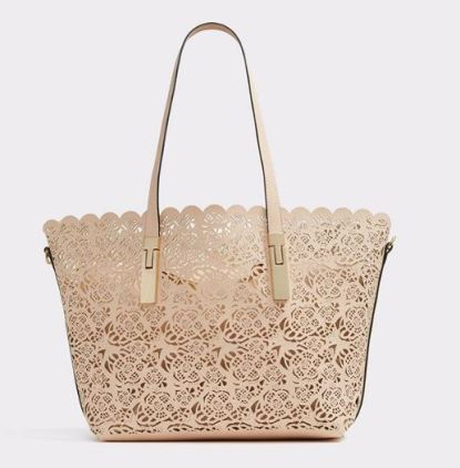 2017-05-15 20_32_39-Farkleberry Light Pink Women's Totes _ ALDO Canada