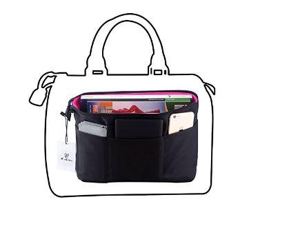 2017-05-15 20_50_11-Amazon.com_ Holly LifePro Two-Side Use Handbag Organizer With YKK Zipper_ Clothi.jpg