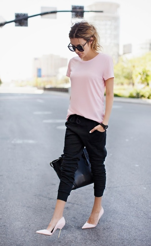 target_pants_hello_fashion_blog