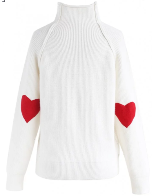 2018-02-08 20_41_28-Heart and Soul Patched Knit Sweater in White - Retro, Indie and Unique Fashion
