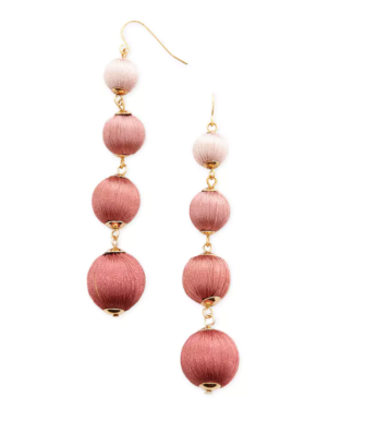 2018-02-08 20_46_03-Bauble Drop Earrings _ Forever 21 - 1000266243