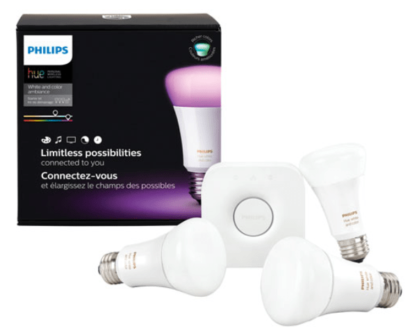 2018-02-08 20_51_24-Philips Hue A19 Smart Personal Wireless Light Bulb Starter Kit - White & Colour