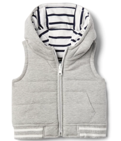 2018-02-09 12_54_50-Reversible Quilted Vest _ Gap