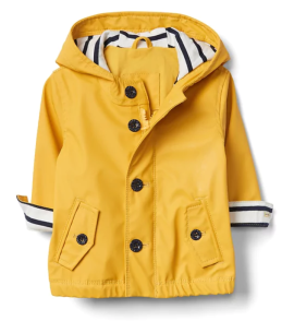2018-02-09 12_55_09-Jersey-Lined Raincoat _ Gap