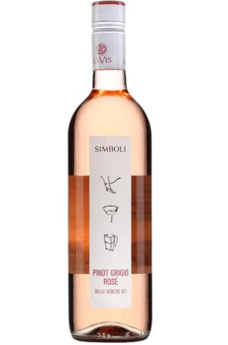 wine1.gif